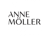 Perfumes de mujer Anne Moller