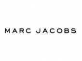Perfume de Mujer - Perfumes de mujer Marc Jacobs