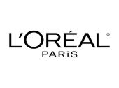 Maquillaje - Loreal