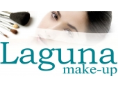 Maquillaje - Pinceles Laguna make-up
