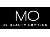 Maquillaje - MO By Beauty Express
