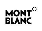 Perfumes de mujer Montblanc - Perfumes de mujer Montblanc