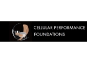 Sensai Cellular Performance Foundations - Sensai Cellular Performance