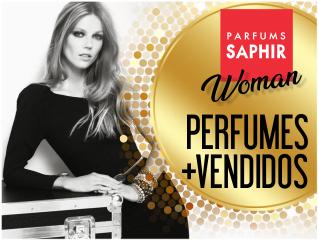 SAPHIR: Perfumes Mujer top ventas