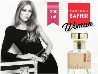 Comprar Saphir 200 ml