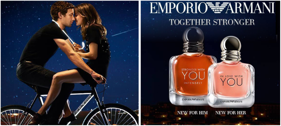 armani-stronger-with-you-intensely