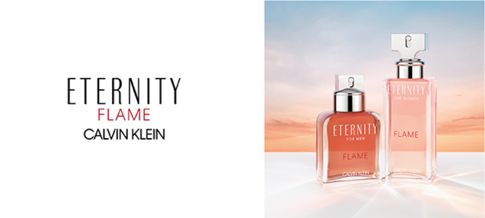 ck-eternity-flame-men