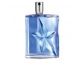 Amen Tierry Mugler EDT Rechargable