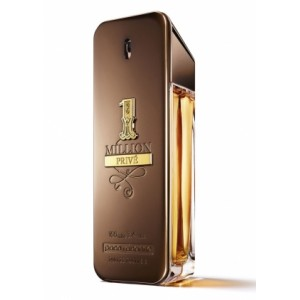 1 Million Privé 50 vaporizador