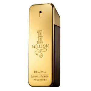 Paco Rabanne 1 million 50 vaporizador 0
