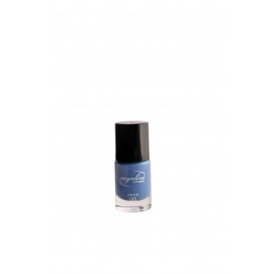 MYRLINE ESMALTE GEL 113 10ml
