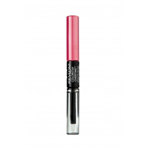 Revlon Colorstay Overtime 10 For Keeps Pink 1