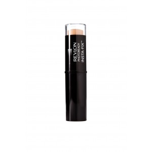Revlon Photo Ready Insta-Fix 160 Medium Beige 1