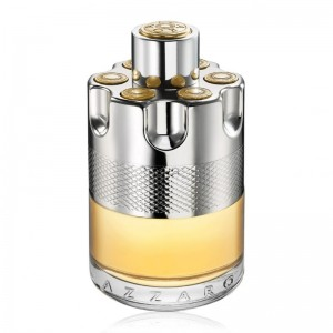 Azzaro Wanted edt 100 vaporizador 0