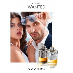 AZZARO WANTED BY NIGHT 50 3