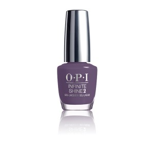 OPI Infinite Shine 77