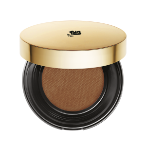 Lancome Teint Idole Ultra Cushion 05