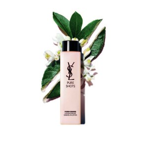 YSL PURE SHOTS HYDRA BOUNCE LOTION 200ML 1