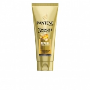 Acondicionador Pantene 3 Minutos Miracle 200ml