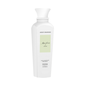 Agua Fresca de Azahar Body Lotion 500ml 0