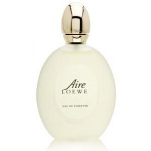 colonia air de loewe barata en perfumerías de girona