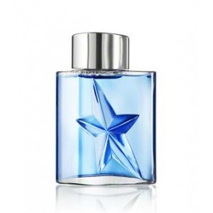 Amen T.Mugler After Shave lotion 100ml 0