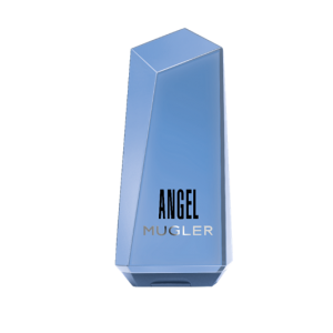 Angel T.Mugler Body Lotion 200ml