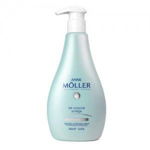 Anne Moller Lait Anti Age 400ml 0
