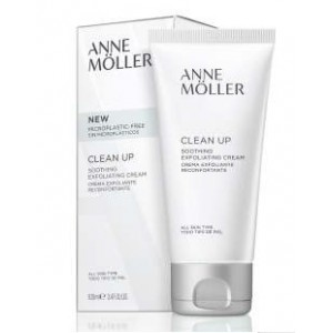 Anne Moller Doux Exfoliant 100ml 0