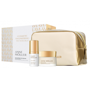 Anne Moller Goldage Restorative LOTE Extra-Riche Cream SPF15 50ml 0
