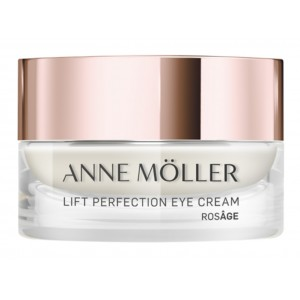 Anne Moller Rosage Lift Perfection Eye Cream 15ml 0