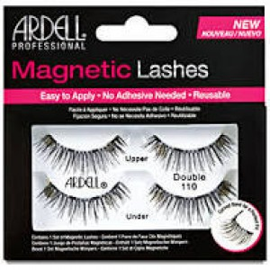 Ardell Pestañas Magnetic Strip Lash Double 110 0