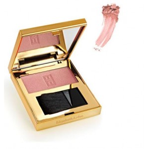 Arden Colorete Beautiful 06 Romantic 0