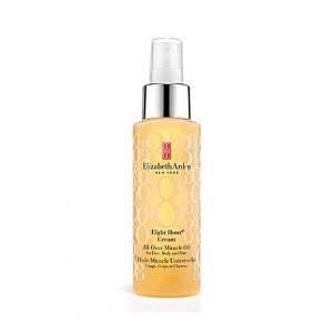 Elizabeth Arden Eight Hours All-Over Miracle Oil 100ml 0