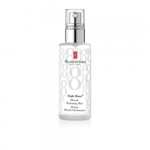 Elizabeth Arden Eight Hours Miracle Hydrating Mist 100ml