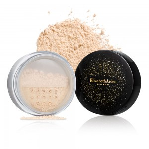 Arden High Perfomance Loose Powder 01 Translucent 0