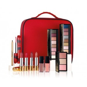 Elizabeth Arden Kit Blockbuster