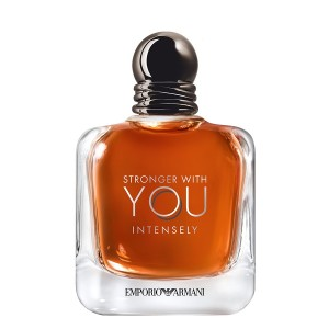 Armani Stronger With You Intensely 50 vaporizador 1