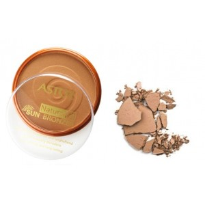Astor Bronzer Natural Fit 04