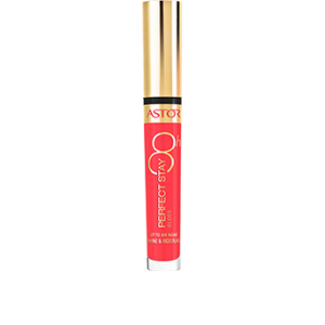 Astor Perfect Stay Gloss 8H 008