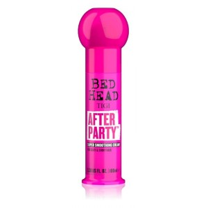 Bed Head After Party Cream 100ml 0