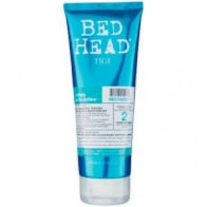 Bed Head Recovery Conditioner 250ml 0