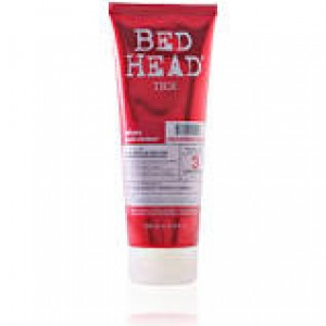 Bed Head Urban Anti-Dotes Resurrection Conditioner 200ml