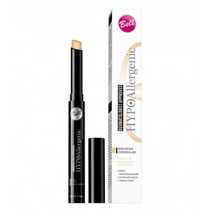 Bell Hypo Corrector Skin Stick 01