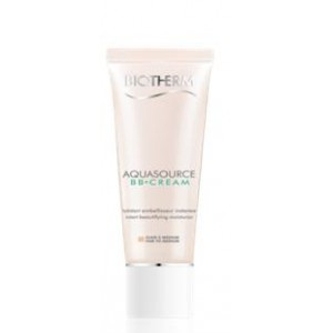 Biotherm Aquasource BB Cream Beige 30ml 0