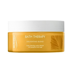 Biotherm Bath Therapy Delighting Cream 200ml