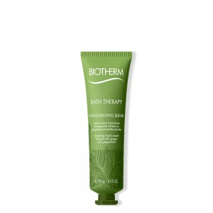 Biotherm Bath Therpay Invigorating Hands Cream 30ml