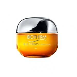 Biotherm Blue Therapy In oil Cream 50ml