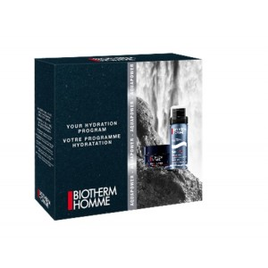 Biotherm Homme Force Supreme LOTE CREMA 50ml