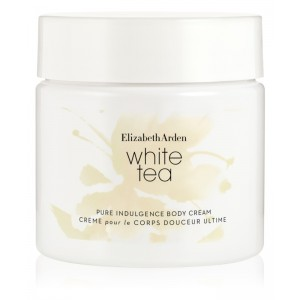 White Tea Body Milk 400ml